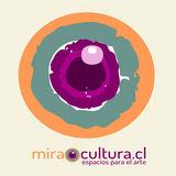 Miracultura.cl