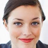 Miranda Landwehr