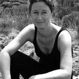 Profile for Mirjam van Zelst