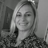 Profile for Mirna Karzen