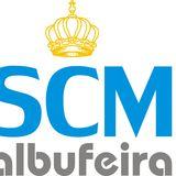 Profile for SCMA