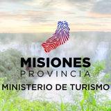 Profile for Misiones Turismo