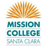 Profile for Mission College