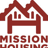 Profile for missionhousing