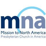 Profile for Mission to North America