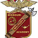 Profile for Missouri Military Academy
