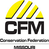 Profile for Conservation Federation