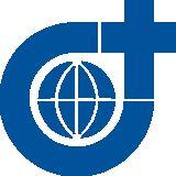 Verbita Missziós Titkárság