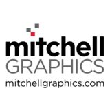 Profile for mitchellgraphics