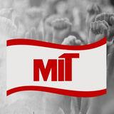 Profile for Mit Chile