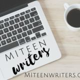 MIteen Writers