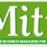 Miti Magazine