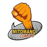 Profile for Mitomanocomics