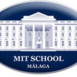 Profile for MIT School Málaga