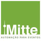 Profile for Mitte - Automação  para eventos