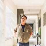 Profile for Mix-Pitt Chewsarikit