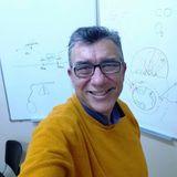 Profile for Mixalis Xalikiopoulos