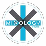 Profile for Mixology News