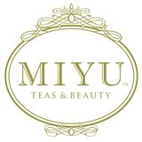 Profile for MIYU Beauty
