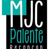 Profile for MJC Palente Besançon