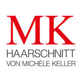MK Haarschnitt von Michèle Keller Germany