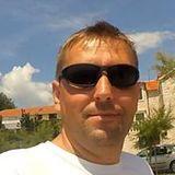 Profile for Wojtek Koralewski