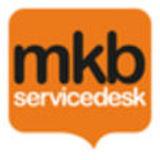Profile for MKB Servicedesk