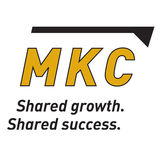 Profile for Mid Kansas Cooperative Association (MKC)