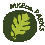 Profile for MKEcoParks
