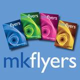 MK Flyers LTD
