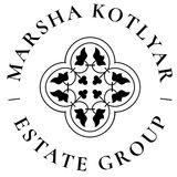 Profile for Marsha Kotlyar Estate Group