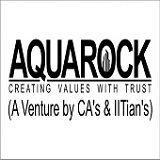 Profile for Aquarock Property