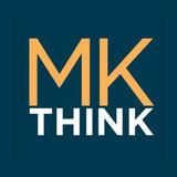 Profile for MKThink