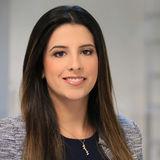 Profile for Maria Latorre
