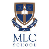 Profile for MLC School