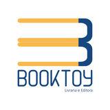 Profile for Book Toy - Livraria e Editora