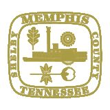 Profile for City of Memphis