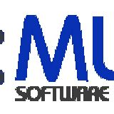Profile for mlmsoftware92