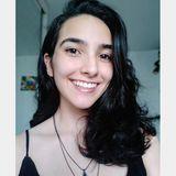 Profile for Maria Luísa Andrade
