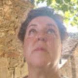 Profile for luzpedrosa