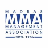 Profile for MMA-Mandate