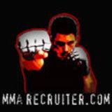 Profile for MMA Recruiter.com