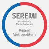 Profile for Seremi MMA RM