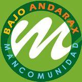 Profile for MMBAJOANDARAX