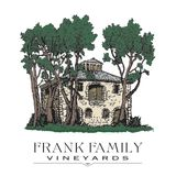 Profile for frankfamilyvineyards