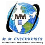 Profile for mmenterprises.india