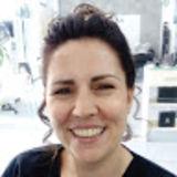 Profile for Mª Mercedes García