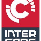 Profile for inter cars slovensko