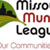 Profile for Missouri Municipal League