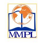 Profile for mmpltxc